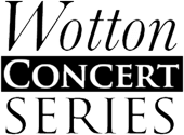 Wotton Concert Series